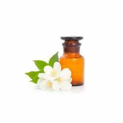 Sambac Jasmine Oil
