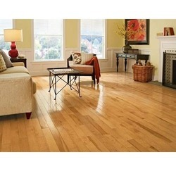 Kaya Kuku Engineered Wooden Flooring