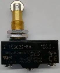 Z-15GQ22-B