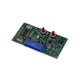 H93/RX22A/I Plug-in Receiver