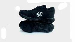 HIKCO Breeze shoes
