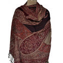 Pashmina Casual Ladies Stole