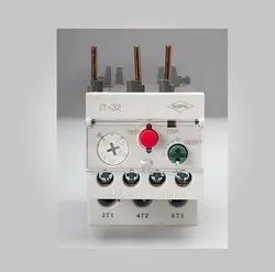 Thermal Overload Relays HPL