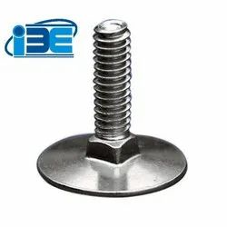 Stainless Steel Elevator Bolts