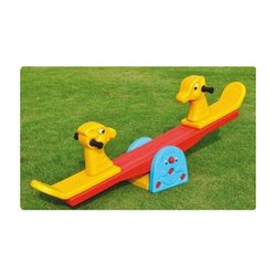 Duck See Saw FP-214