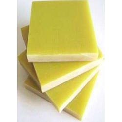 Electrical Insulation Sheets
