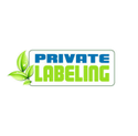 Private Labeling Services For Pharma