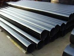 ASTM A671 EFW Carbon Steel Pipe