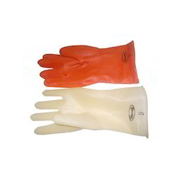 Post Mortem Gloves At Best Price In India