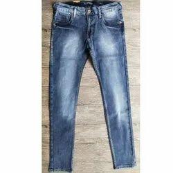13bd0427 Denim Jeans in Mumbai, डेनिम जींस, मुंबई, Maharashtra ...