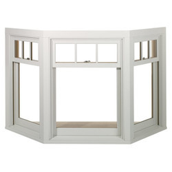AMD Round Top Bay Window 1A