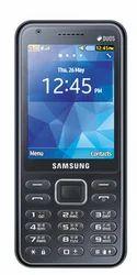Samsung Metro Xl