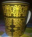Imported Mug