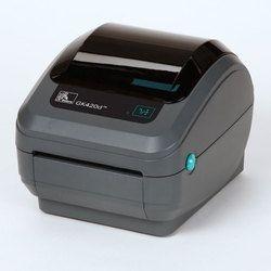 Zebra GK420d DT  Desktop Printer