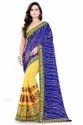 Riva Ethnic Wear Saree