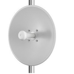 Cambium Force 200 5 Ghz