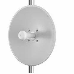Ubiquiti Power Beam AC 500 at Rs 11500 /piece | Wireless Network