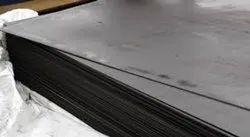15MO3 Steel Plate