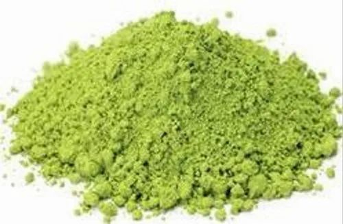 Powder Molybdenum Trioxide, Rs 2250 /kg Associated Smelters Private Limited  | ID: 1253255491