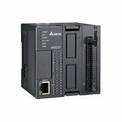 AC332T Delta PLC, 1, 024
