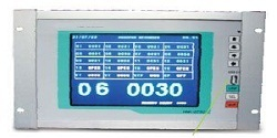 32 Channel Data Logger
