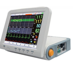 SIMS Fetal Monitors