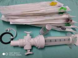 MVA Kit (Manual Vacuum Aspirator)