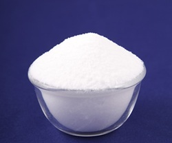 Calcium Iodate Monohydrate Anhydrous