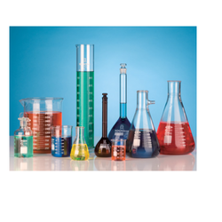 Oracle Equipments - Manufacturer of Tile Testing Lab Equipment