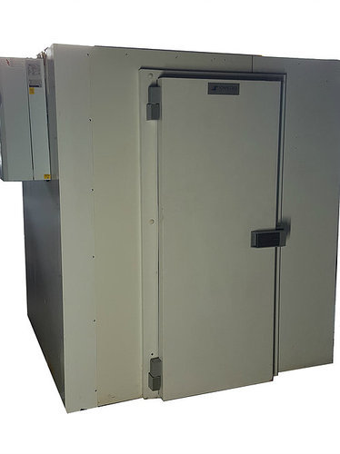 Walk In Cold Room, 220 - 380 V