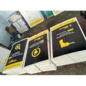Pp Flute Boards Printing Service, For Advertisement Purpose, Size: L(10 - 90) X W(10 - 90) Cm