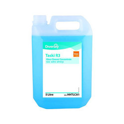 Taski R3 Glass Cleaner Liquid