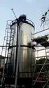 Boiler Insulation Service