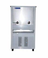 Blue Star Water Cooler 80 L, SDLx4080B