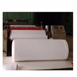 Tissue Jumbo Roll In Bengaluru Karnataka