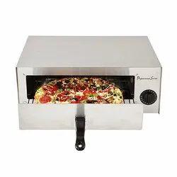 Pizza Ovan