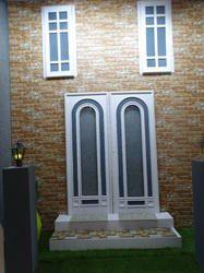 Elevation Tiles Stocklist Brick Elevation Design Tile Service