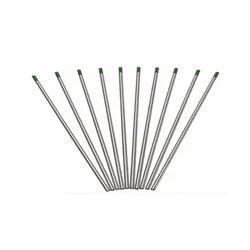 Stellite 21 Welding Electrodes