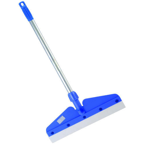 Great Wiper For Floor Cleaning