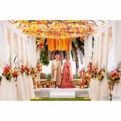 Wedding Planner Service, Local