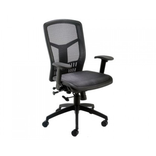 office chair material. Back Plastic Office Chair Material