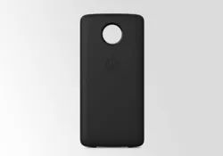 Motorola  Moto Power Pack Mobile Cover