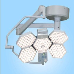 LED Operation Light