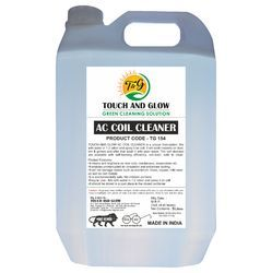ac coil cleaner. ac coil cleaning chemical ac cleaner