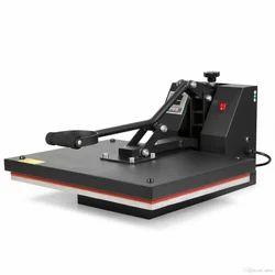 Aluminium Casting,Iron Sublimation Printing Machine