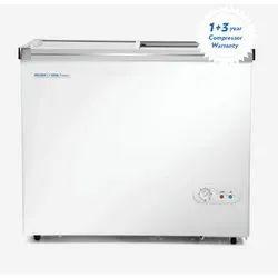 Voltas CF HT 320 DD Deep Freezer
