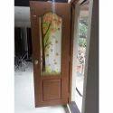 FRP Interior Door