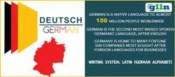 English German Translation Service