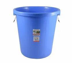 40 Ltr Plastic Drum