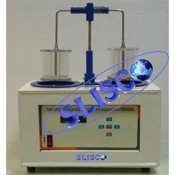 Digital Tablet Disintegration Test Apparatus (IP)